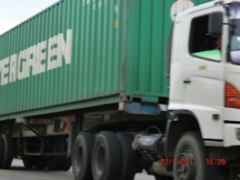 karoseri_truk_trailer_1