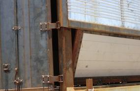 dinding-karoser-wing-box